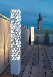 best 25 wall lamps ideas on pinterest wall lights wall