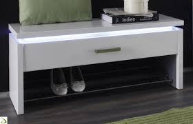 Ikea Tappeti Bagno by Ikea Napoli Tavoli Da Cucina Madgeweb Com Idee Di Interior Design
