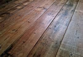 awesome flooring designs floor ideas part 337
