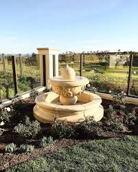Contemporary Indoor Water Fountains by San Diego Modern Water Fountains Patio Contemporary With Indoor