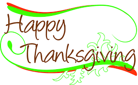 2 happy thanksgiving sign this is an 8 5x11 decorative si flickr
