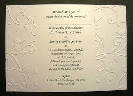 Wedding Invitations Wording Samples Wedding Invitation Wording In Spanish Plumegiant Com