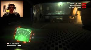 monsters vs aliens halloween special halloween special alien isolation and five nights at freddy u0027s
