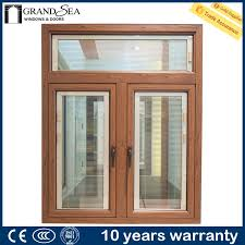 exterior house window grill design opaque glass windows in india