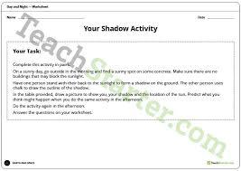 sun and moon effects teaching resource pack u2013 teach starter