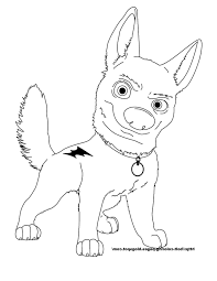 good free coloring pages disney 51 in seasonal colouring pages