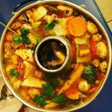 chili cuisine chili cuisine order food 249 photos 423 reviews