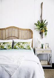 trend rattan headboards for king beds 36 for queen headboard and