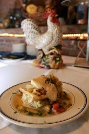 la cuisine de louisa chopped chion chef luisa fernandes returns to galitos restaurant