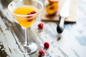 martini peep martinis tastespotting
