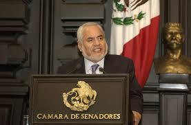 México podría suspender reformas económicas hasta el 2.012