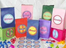 goodie bag ideas birthday goodie bag ideas for birthdays http www
