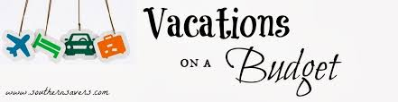 black friday vacation deals all inclusive vacation deals bogo sea world colonial williamsburg more