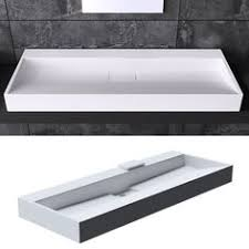 design aufsatzwaschbecken design aufsatzwaschbecken brüssel890 aus keramik bad ideen