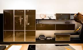modern kitchen amazing of picture kitchen designs designing a new