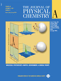 100 pdf higher chemistry 2005 answers morton z hoffman