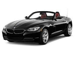 2014 porsche boxster review price specs automobile
