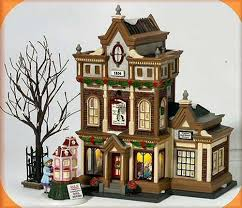 71 best dept 56 images on dickens