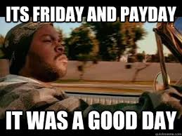 Me On Payday Meme - on payday meme