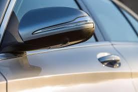 mercedes c class wing mirror drive 2015 mercedes c class digital trends