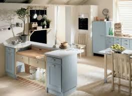 Italian Style Kitchen Design Minacciolo Country Kitchen Design Ideas Italian Style Of Living