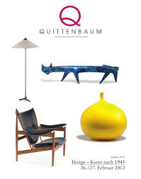 auction 107a catalogue quittenbaum art auctions by quittenbaum