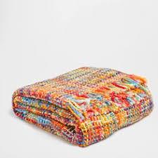 Zara Rugs Veelkleurig Paisley Tapijt More Paisley Rug Ideas