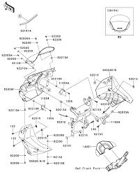 89 kawasaki klr 650 wiring diagram 2004 klr 650 wiring diagram