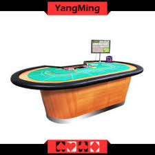 10 player round poker table china poker table poker table manufacturers suppliers made in