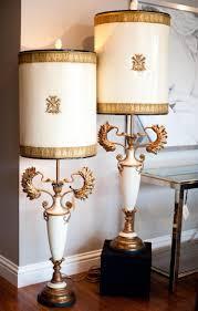 hallway table lamps u2013 alexbonan me