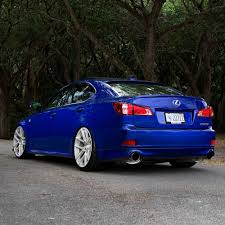 lexus gs300 blue index of store image data wheels velgen vmb5 vehicles lexus matte