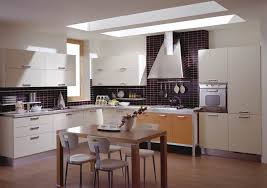 Lacquered Kitchen Cabinets China Kitchen Cabinet Manufacturer Supply Lacquer Kitchen