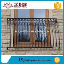 iron window grill design simple iron window grills for selling