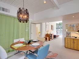 Vintage Furniture Los Angeles Rental Pure Vintage Wexler Zen Vacation Palm Springs