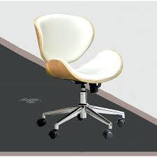 desk white swivel desk chair uk white swivel desk chair ikea