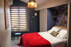 d oration surf chambre union francophone des décorateurs d 039 intérieur côté maison