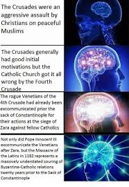 zara siege the crusades were an aggressive assault by christians on peaceful