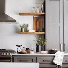 the kitchen collection store the best items to snag online from chip u0026 joanna gaines u0027 target