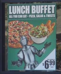 round table pizza lunch buffet hours an immovable feast south pasadena pizza volume 9 round table pizza