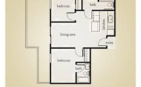 Assisted Living Facility Floor Plans Atria Golden Creek Assisted Living Facilities Irvine Ez Med