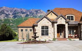 West Virginia Travelers Rest images 16 days of the utah valley parade of homes natural stone jpg