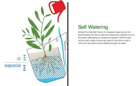 unique vertical garden watering google image result for