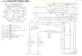 2008 ford f150 wiring diagram u2013 vehiclepad ford f150 wiring