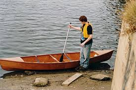 Free Wood Canoe Plans Pdf by February 2015 Sn