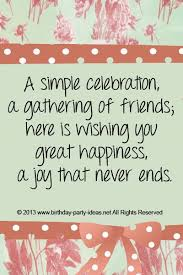 quotes about celebration and happiness 22 quotes