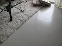 Painted Basement Floors Pictures by Home Decor Garage Floor Epoxy Decorative Concrete Paint