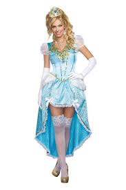 womens costumes costumes women s costumes