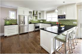 kitchen design accessories kitchen accessories store new york kitchen design store home