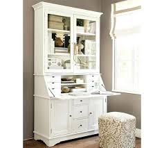 desk with hutch for sale small secretary desk with hutch mailgapp me