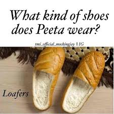 I Make Shoes Meme - 27 best divergent images on pinterest the hunger games game of